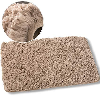प्यारा बिल्ली पैटर्न गलीचा दरवाजा बालकनी के लिए गैर पर्ची शोषक फर्श चटाई
