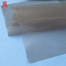 Bathroom Window Screens, Bathroom Window Screens Suppliers And  Manufacturers At Alibaba.com