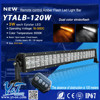 "Best Off road Electrical System 21.5""Off road LED Light Bar 120w Off road Led Light Bar For exploration cars led light bar"