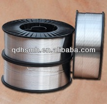 Aluminum Wire Wholesale, Aluminum Suppliers - Alibaba