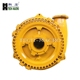 Gold Panning Centrifugal Sand Gravel Pump Used in Dredger