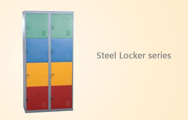 high quality safe box with electronic digital code Heavy duty metal steel safe box locker