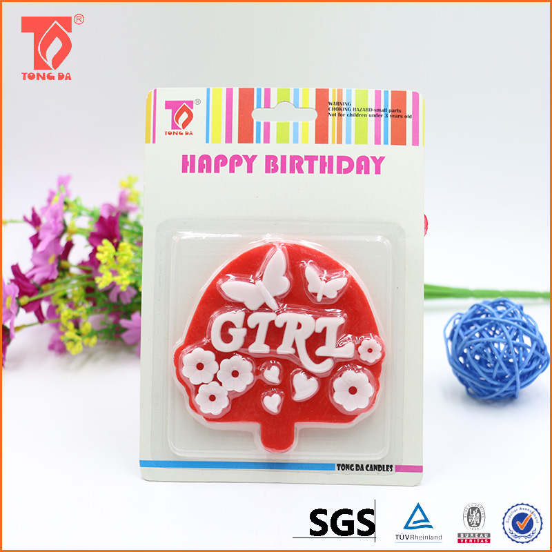 Intelligent Birthday Candle Suppliers And Manufacturers At Alibaba
