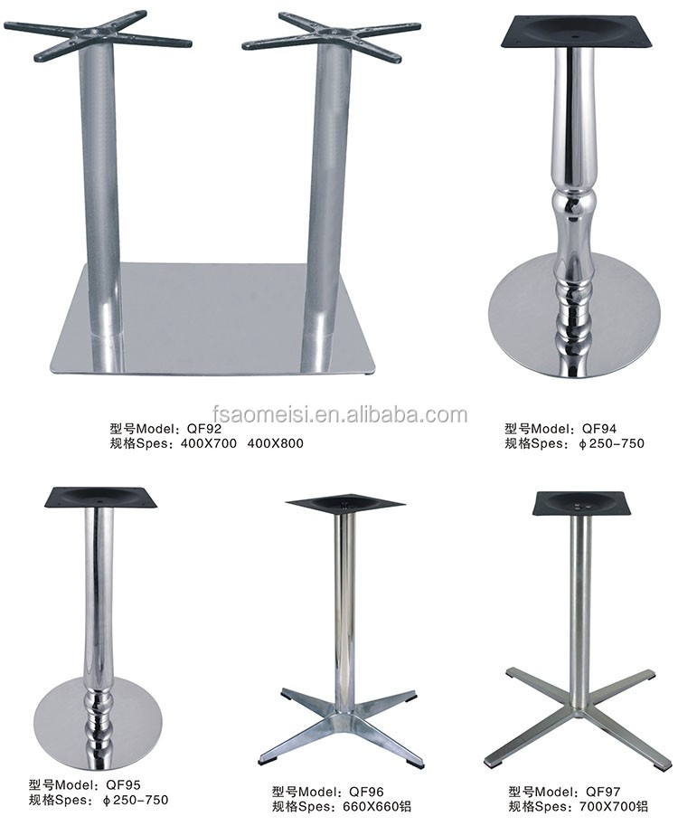 Patio Furniture Parts Parts Ashley Furniture Metal Furniture Parts Buy Patio Furniture