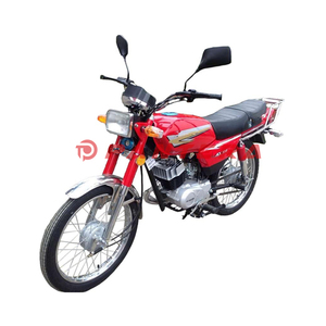 100cc Classic Road Bike Legal Street Motorcycle AX100 Motos 100cc Japan Moped