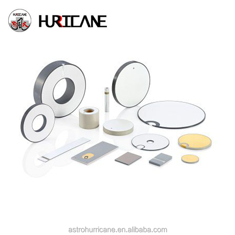 List Of Ceramic Materials, List Of Ceramic Materials Suppliers and ...