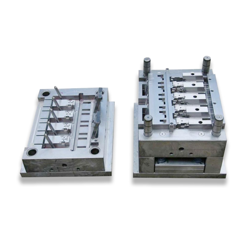 Sino mold makers plastic <strong>injection</strong> for Household electrical accessories and household supplies mould
