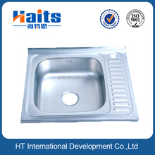 kitchen sink supplier chennai kitchen sink supplier chennai suppliers and manufacturers at alibabacom - Kitchen Sink Supplier