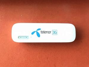 3g Usb Sim Card Modem Huawei, 3g Usb Sim Card Modem Huawei