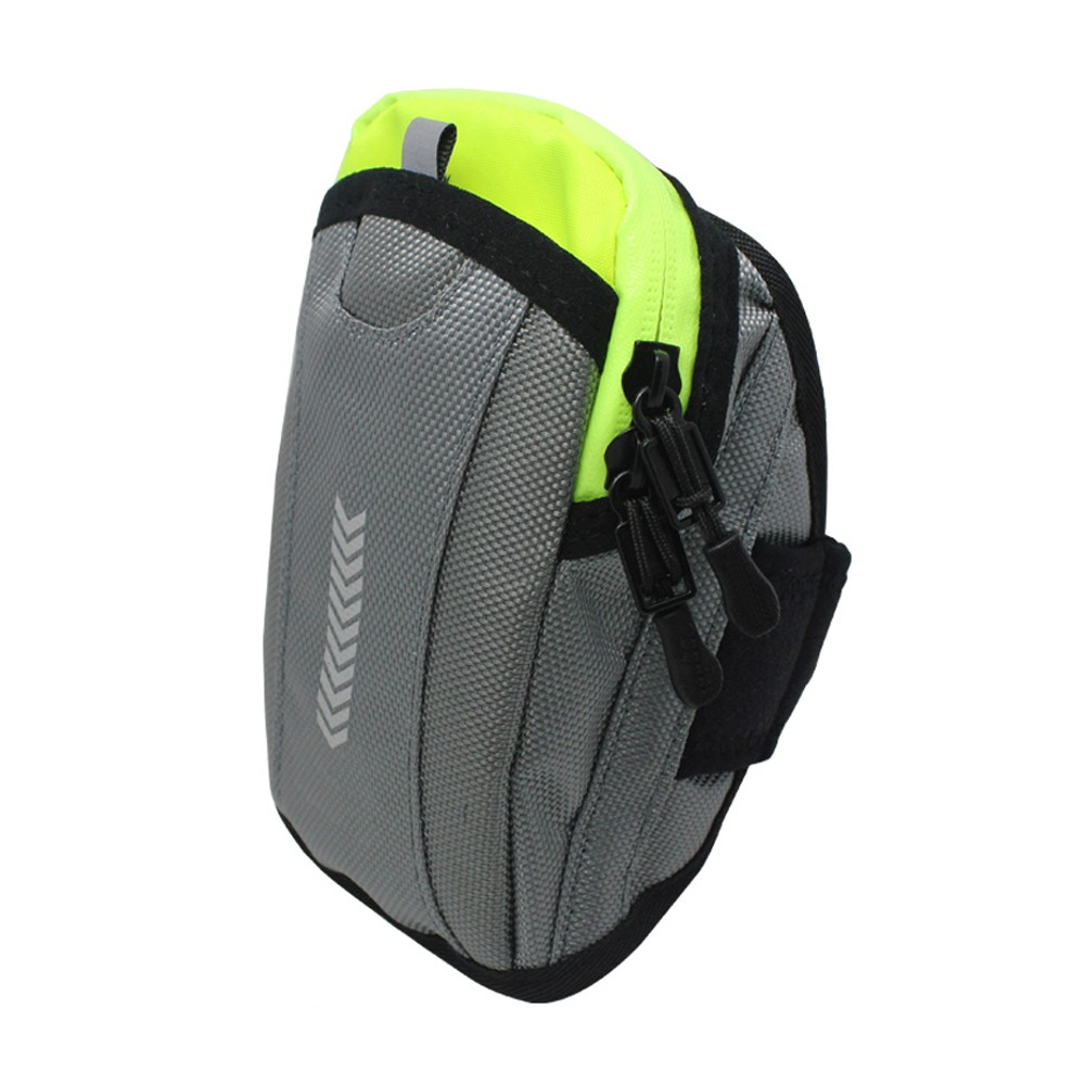 Outdoor Sport accessori New fashion Outdoor A Prova di Acqua Personalizzata Corsa Custodia In Neoprene