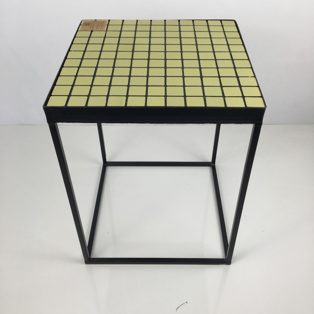 Coffee Table Bases Only, Coffee Table Bases Only Suppliers And  Manufacturers At Alibaba.com
