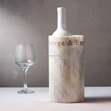 Stone Wine Cooler, Stone Wine Cooler Suppliers and Manufacturers at  Alibaba.com