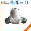/product-detail/super-lovely-sleepy-baby-diaper-factory-price-made-in-china-60622367539.html