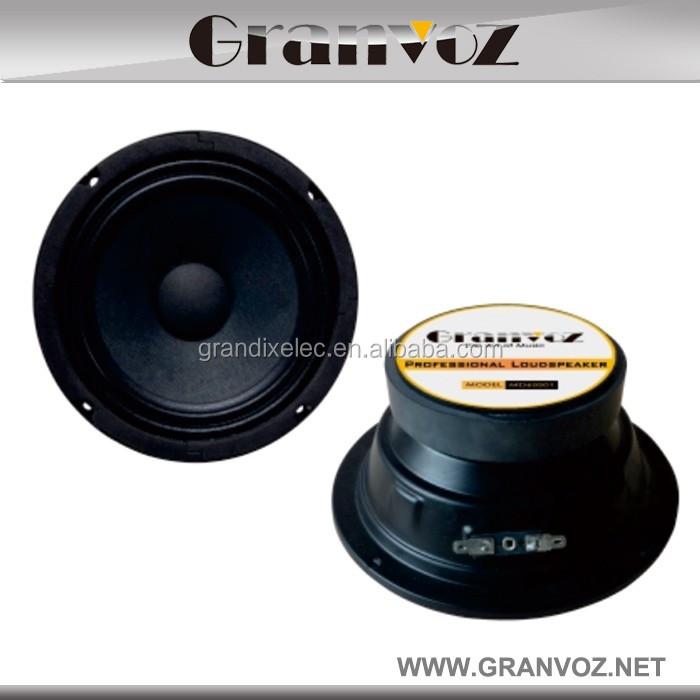 Speakers Midrange 6 5 Steel Pro Speaker 8 Inch Car Speakers For Sale