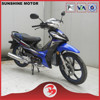 SX110-13B 2014 NEW CHEAP 110CC CUB MOTORCYCLE FOR SALE