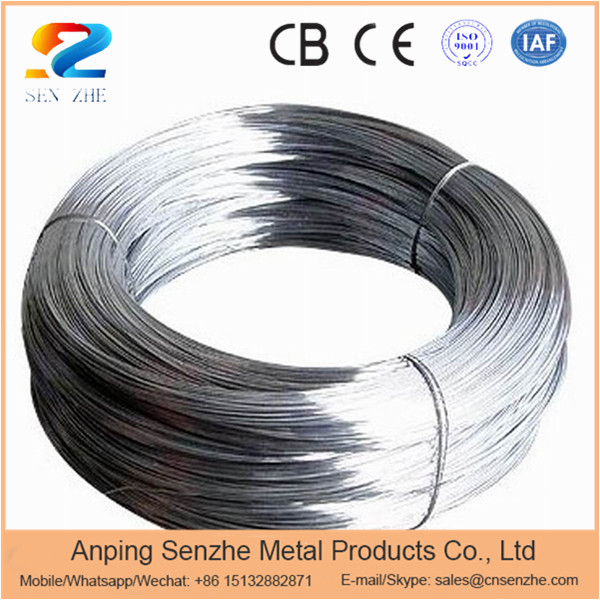 Tie Wire In Philippines, Tie Wire In Philippines Suppliers and ...