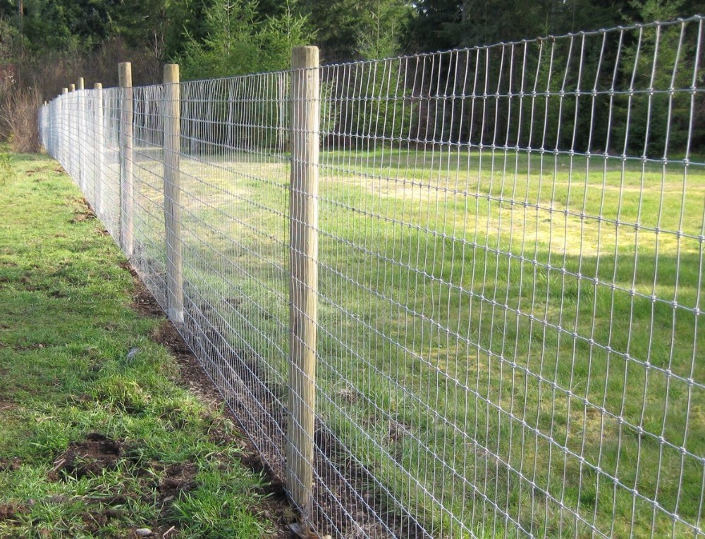 Cheap fences used horse fence panels with trade assurance for Cheap fencing