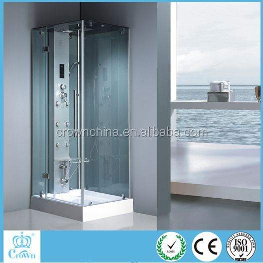 Awesome Sliding Glass Shower Doors Bathroom Designs Shower Room,shower Cabin Design  Ready Made Bathroom Vanity