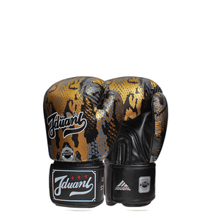 high quality professional kickboxing kick boxing mma boxing gloves for training