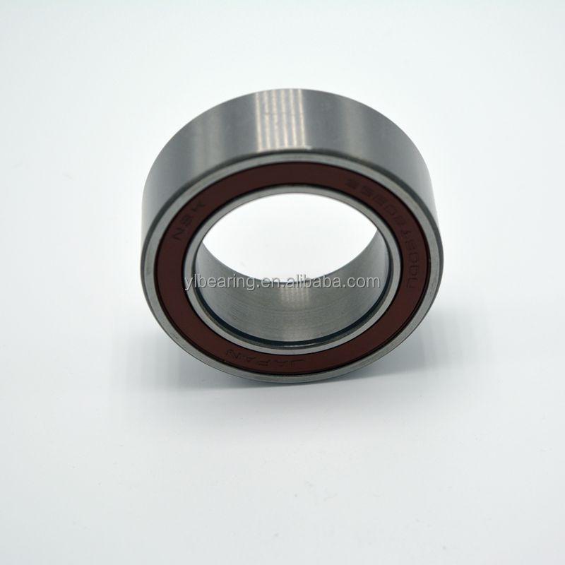Pc40550024cs Auto Air-conditioning Compressor Bearing