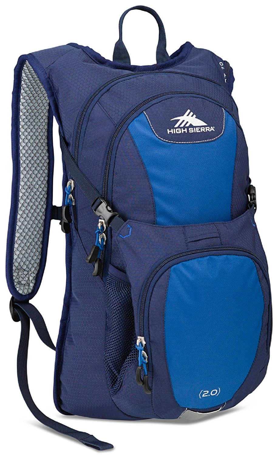 High Sierra Longshot 70 Hydration Pack