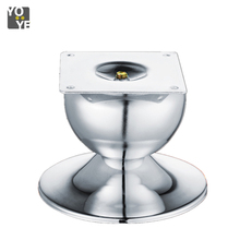 Acrylic Furniture Feet, Acrylic Furniture Feet Suppliers And Manufacturers  At Alibaba.com