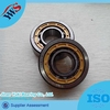 Germany RNA4901.2RS bearing needle roller bearing