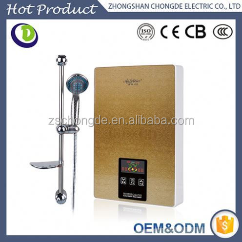 Exhaust Gas Water Heater Problems Heat Exchanger Hgh Quality Stainless Steel Spiral Tube Coil