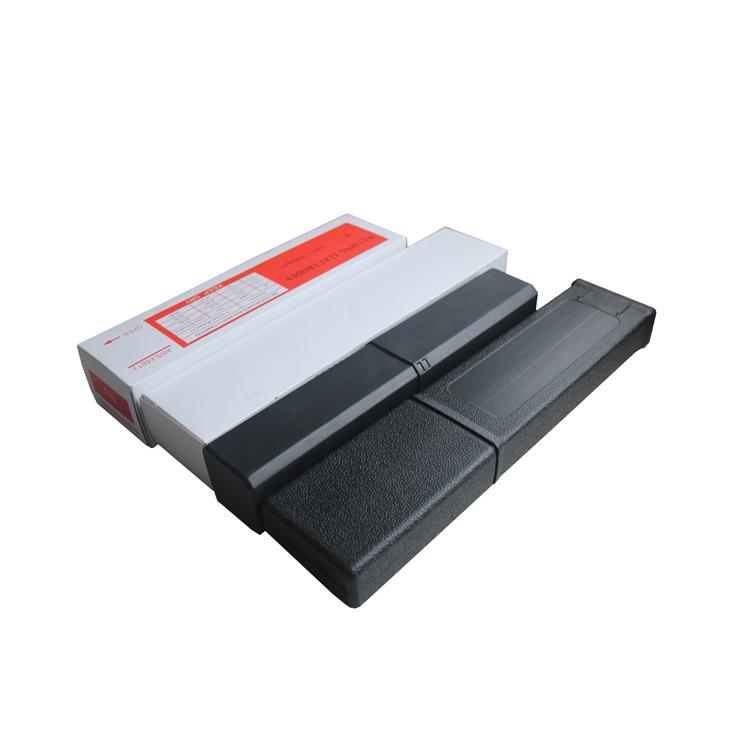 Ss сварки стержень 7018 сварочного электрода 2,5 мм 3,2 мм 4,0 мм