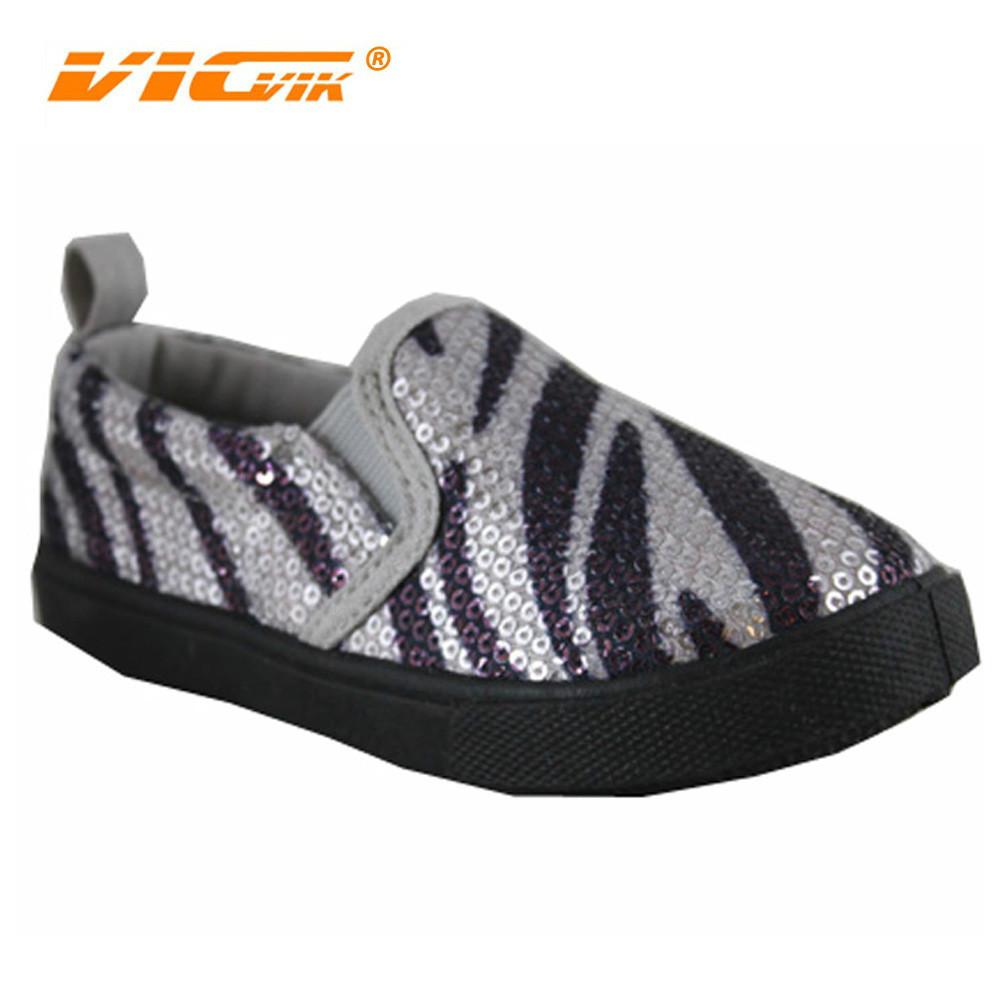 9b71d7dd1 Venta al por mayor zapatos de goma eva para bebe-Compre online los ...