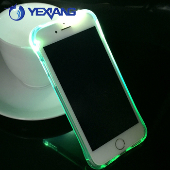 separation shoes b8051 6f962 Hot Selling Custom Led Light Up Case Cell Phone For Samsung Galaxy Note 4 -  Buy Custom Led Light Up Case,Light Up Case,Light Up Case For Samsung ...