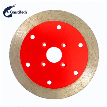 New Design Multi Function Marble Stone Tile Cutting Fast Diamond Tool Cutter Blade