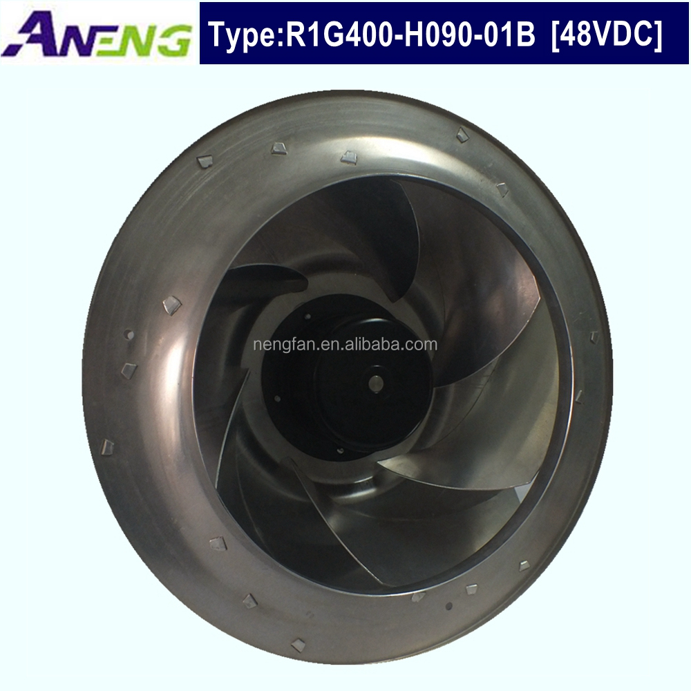 Exhaust fan fireproof exhaust fan smoke exhaust fan product on alibaba - Workshop Exhaust Fan Workshop Exhaust Fan Suppliers And Manufacturers At Alibaba Com
