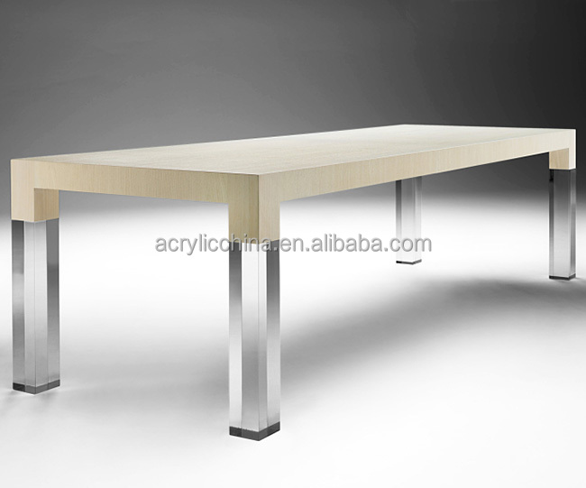 Acrylic Table Legs  Acrylic Table Legs Suppliers and Manufacturers at  Alibaba comAcrylic Table Legs  Acrylic Table Legs Suppliers and Manufacturers  . Outdoor Table Legs For Sale. Home Design Ideas