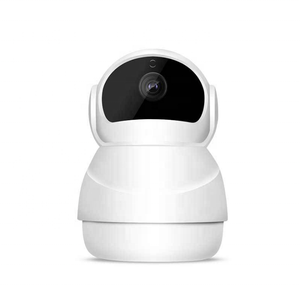 Latest Robert Smart Home Camera 1080P HD Wireless Wifi IP Camera Security Baby Monitor Video camera