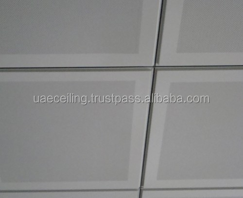 Pretty 12X24 Ceramic Tile Thin 16 X 24 Tile Floor Patterns Round 2 X 12 Subway Tile 2 X 4 Subway Tile Youthful 2 X 6 Subway Tile Backsplash Fresh2X4 Glass Tile Backsplash 60x60 Lay In Aluminium Ceiling Tiles,Metal Ceiling Tiles ..