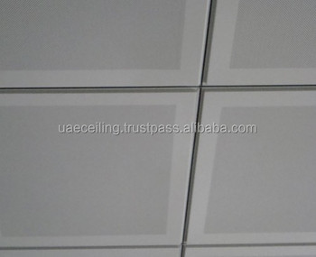 tile gray emory ceiling of ceilings antique tin inspired metal tiles set products