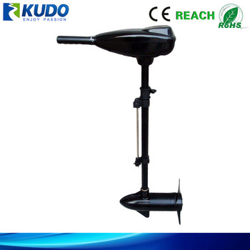 Best selling electric trolling motor for kayaks buy for Where to buy boat motors