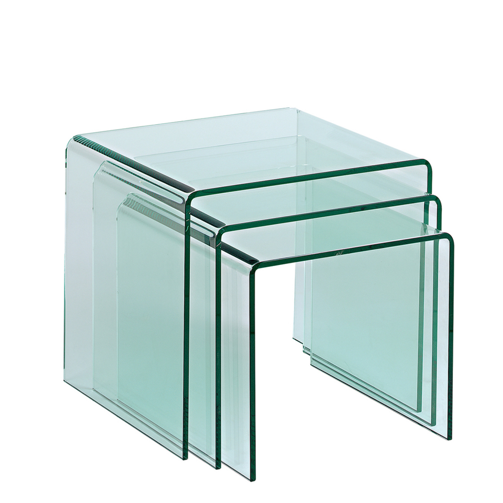 Top supplier green acrylic side table buy acrylic side tablecheap top supplier green acrylic side table buy acrylic side tablecheap side tablesmovable side table product on alibaba watchthetrailerfo