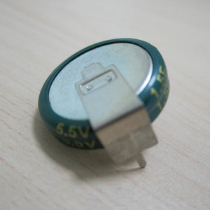 Capacitors, Passive Components suppliers and manufacturers