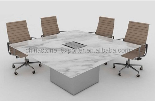 Vanity Top, Volakas Marble Panels For Washroom Countertop, Greece Stone  Volakas White Marble