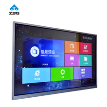 Mirror Photo Booth Suppliers And Manufacturers At Alibaba
