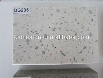 man made starlight quartz countertop for kitchen and vanity buy