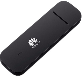 Huawei Unlocked E3372h-153 Hi Link Lte 4g 150 Mbps Usb Dongle ...