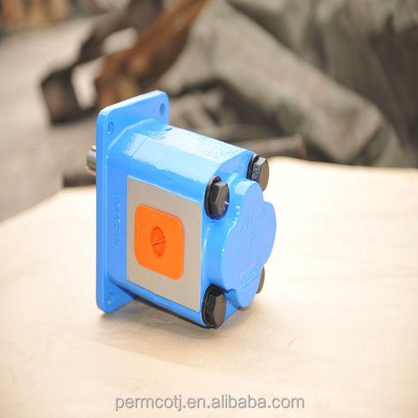 Bosch Rexroth a10vso28 гидравлический насос