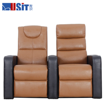 USIT UV-862A home theater sofa,electric recliner chair cinema VIP recliner sofa chair recliner cinema furniture