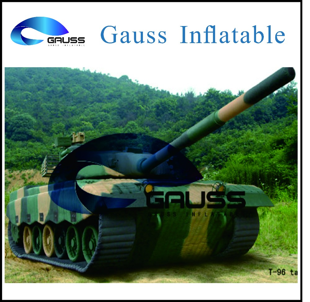 Military Tanks For Sale >> Military Army Inflatable Tank For Sale Buy Inflatable Tank