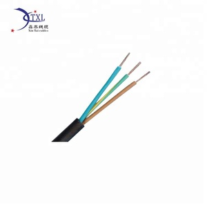 1.5mm cable price 2.5mm 4mm electrical cable copper wire