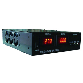 2kw dc power supply
