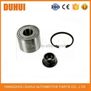 Auto Wheel Bearing 7701206328